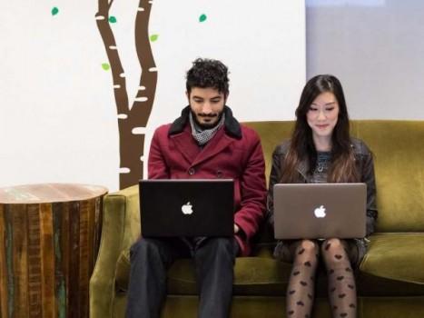 Các khóa học kinh doanh trực tuyến tốt nhất sẽ bắt đầu vào tháng 7