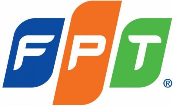 Đại Học FPT – Nơi Quy Tụ Người Tài