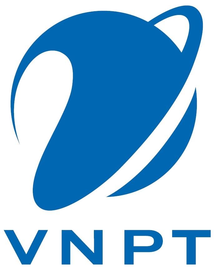 14VNPT logo