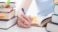 Bạn phải coi bài luận là một chiến lược PR bản thân. Vậy một bài luận nhập học đủ sức thuyết phục trường trao học bổng cho mình thì ngôn...