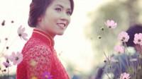 Đam mê khởi nghiệp, Trần Thị Như Ngọc – cựu sinh viên ĐH FPT đã từ bỏ nhiều công việc ổn định với mức lương hấp dẫn để dấn thân...