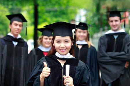 Đại học Việt Nam trong bảng xếp hạng thế giới