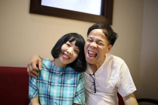 Đỗ Nhật Nam làm thơ về bố mẹ chắt chiu tiền để con đi du học