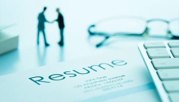 10 Lỗi Phổ Biến Cần Tránh Đối Với CV/Resume Của Bạn