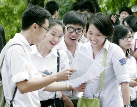 Tuyển sinh đại học ở nước ngoài khác Việt Nam như thế nào?
