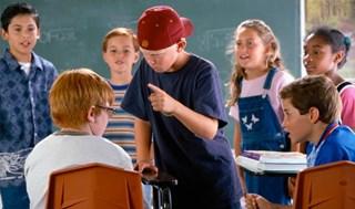 Những con số đáng ngại về bạo lực học đường ở Mỹ