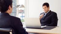 Danh sách 10 nghề được trả lương cao nhất ở Mỹ trong năm nay theo xếp hạng của CareerCast, trang CNBC giới thiệu… 10.Dược sỹ 9. Kiểm soát không lưu...