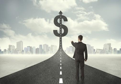10 cách kiếm được 1 triệu $ trong 1 năm