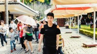 Tạm gác việc học khi đang là sinh viên năm 3, Nguyễn Đức Dũng – cựu sinh viên ĐH FPT đã đặt cược tương lai của mình vào một quyết...