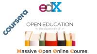 Cho dù bạn muốn thu được kiến thức trong ngành mình làm việc hay học thêm những kỹ năng mới, có rất nhiều nguồn tài liệu trực tuyến sẽ cho...