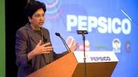 Cách đây vài năm, người ta không chắc liệu Indra Nooyi có thể giữ được chiếc ghế CEO của PepsiCo hay không. Nhiều nhà đầu tư nhìn nhận Pepsi như...