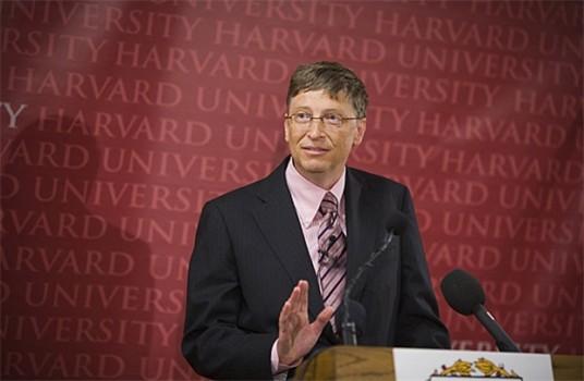 7 bài học kinh doanh trường Harvard dạy bạn