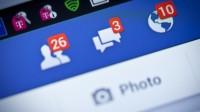 Đoạn tin sau về Facebook khá dễ nghe và bạn có thể học thêm 5 từ mới liên quan đến hoạt động của mạng xã hội lớn nhất hành tinh....