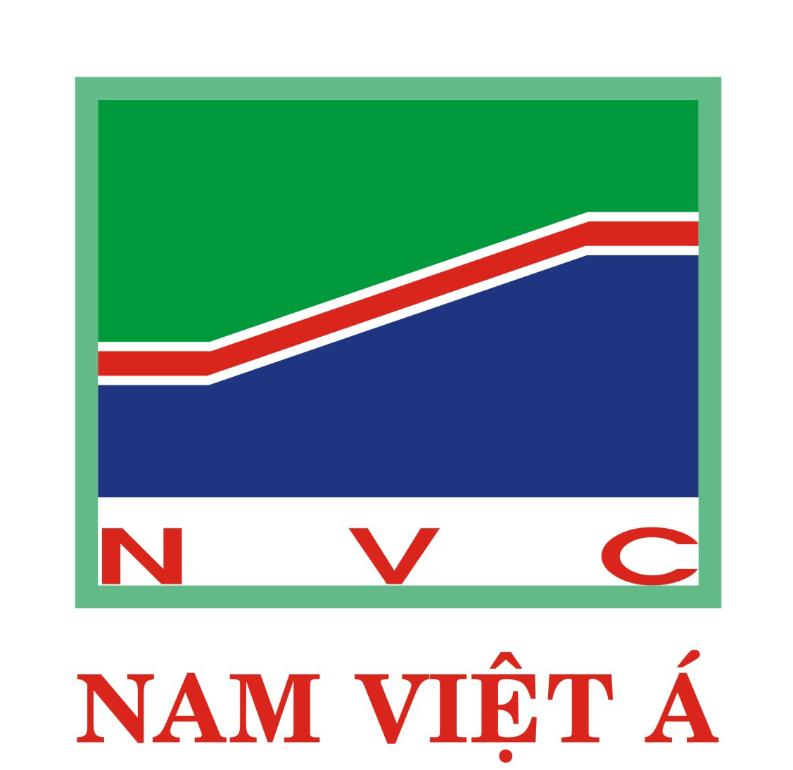 6LOGO Cty NAM VIET A