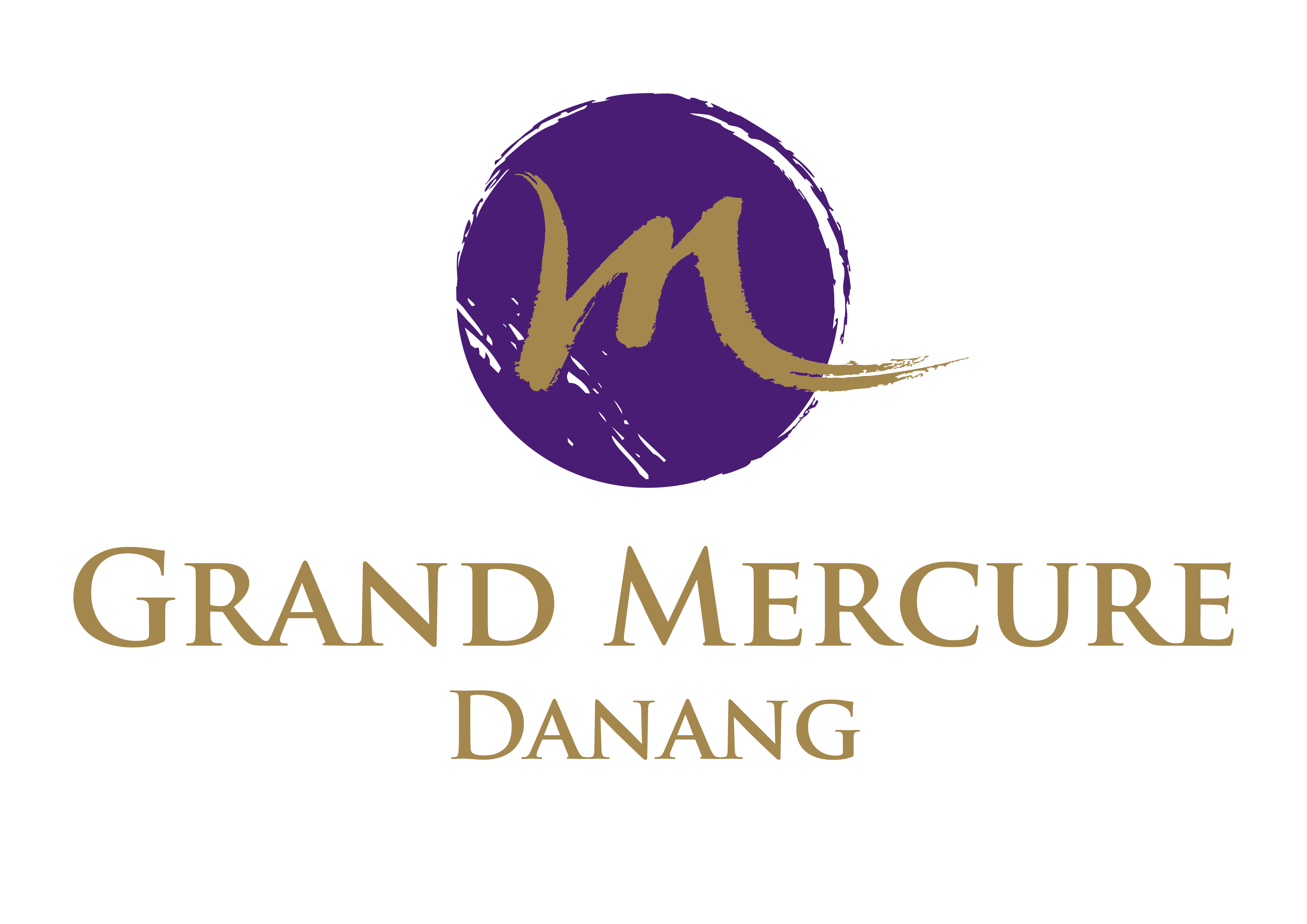 7GM DANANG LOGO