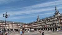 Du lịch châu Âu không hề khó, nhưng quyết định xách vali đi du lịch Madrid một mình là thử thách với Bắp. Đó là chuyến đi tranh thủ sau...