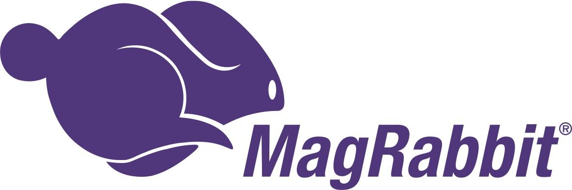 9MagRabbit_Logo