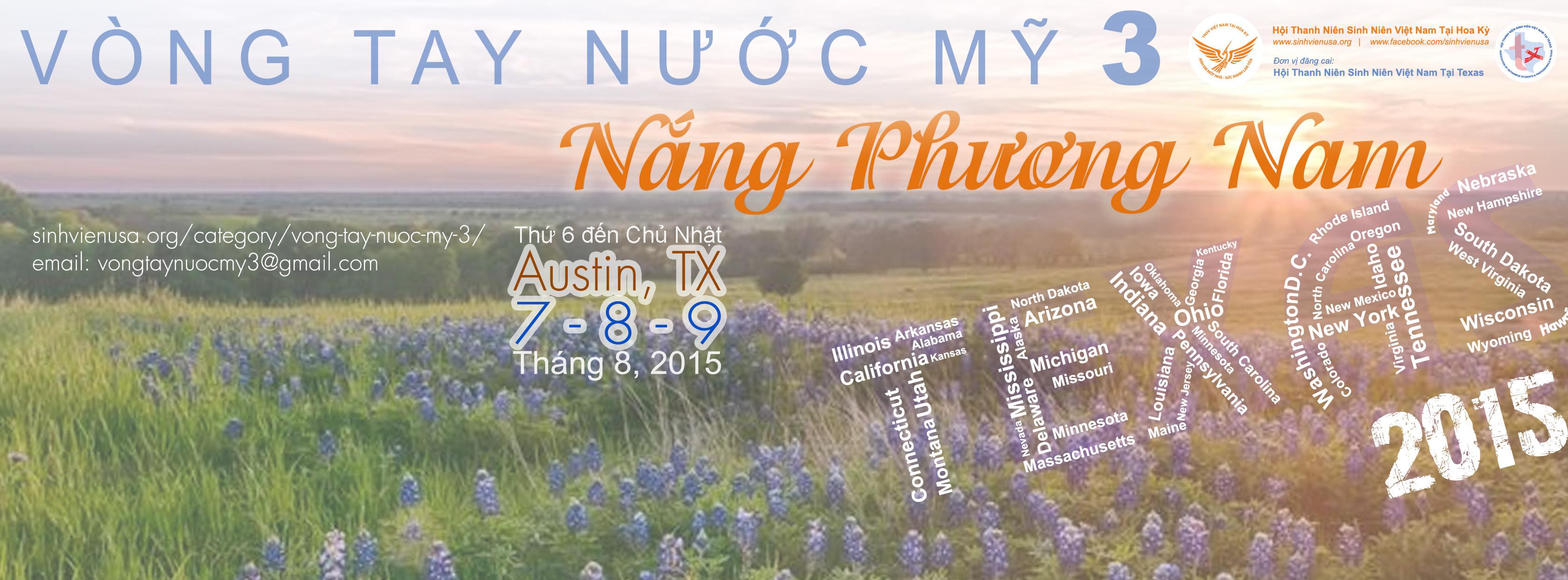 Banner Facebook VTNM3