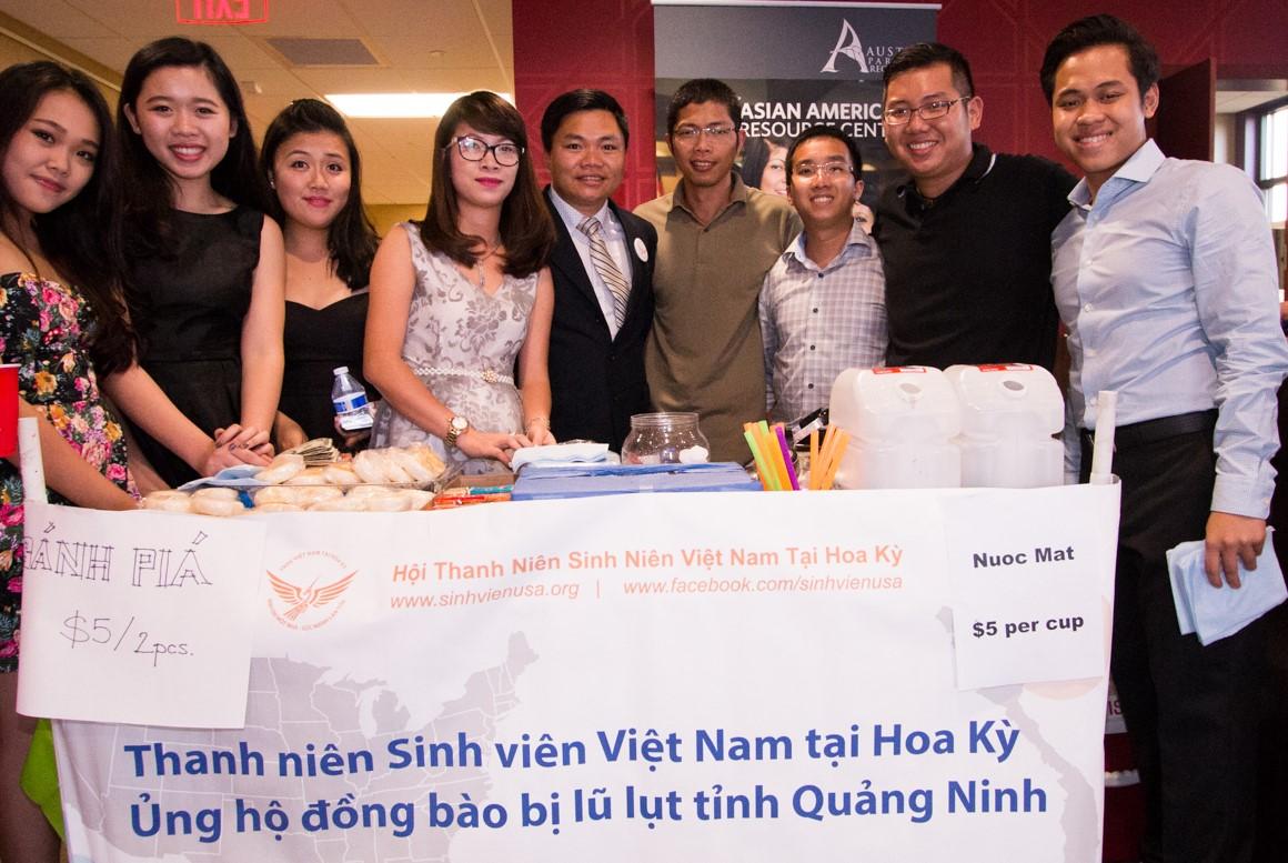 Gian-hang-ung-ho-dong-bao-lu-lut_crop