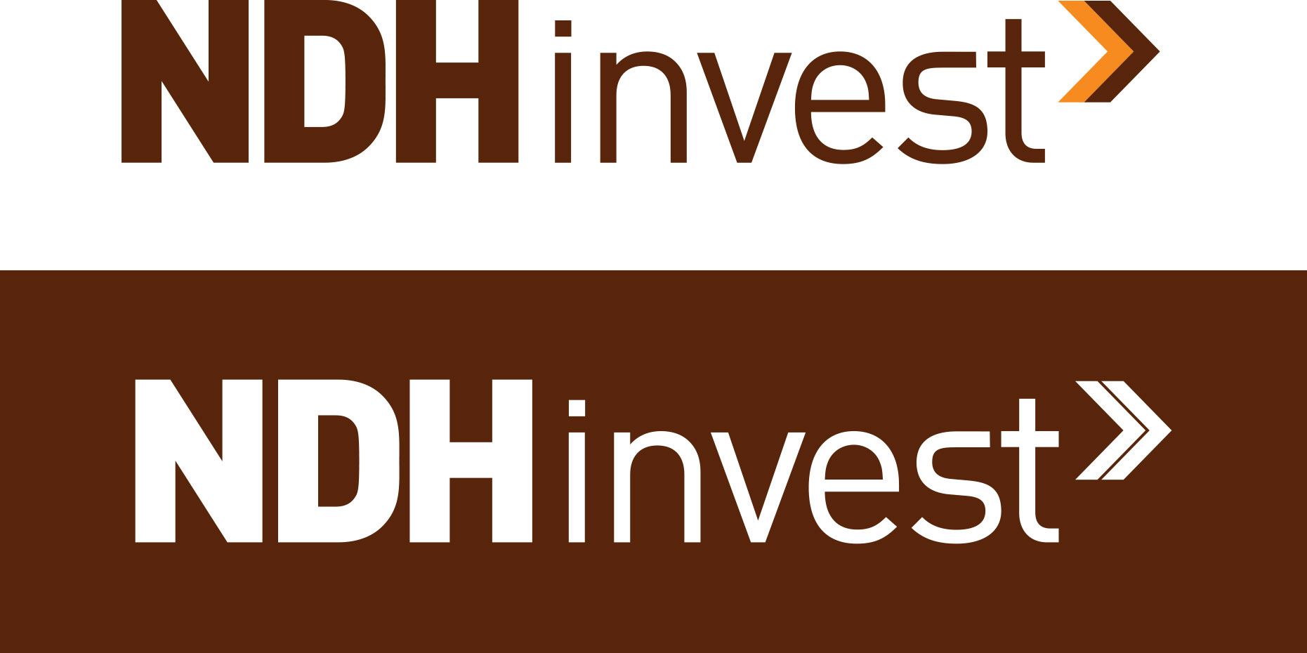 NDH-investweb