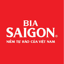 Bia Sai Gon