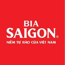 Bia Sai Gon