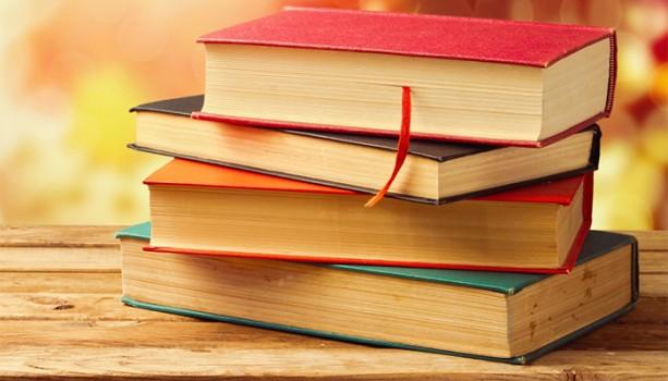 5 Cuốn Sách Kinh Doanh Có Tầm Ảnh Hưởng Nhất Năm 2015