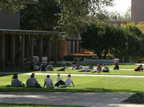 Trường đại học đắt đỏ nhất tại mỗi tiểu bang