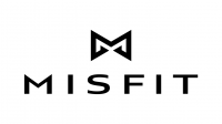 Theo thông tin từ công ty công nghệ Misfit trao đổi với sinhvienusa.org, công ty này đang tuyển 2 vị trí Operations Associates. Đây là cơ hội cho các bạn...