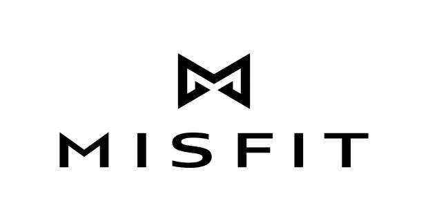 Thông tin tuyển dụng từ MISFIT