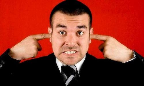 Tiếng Anh nghe như thế nào với người nước ngoài?
