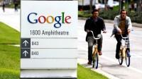 Google đang dần chiếm trị trí dẫn đầu trong số các cổ máy tìm kiếm khổng lồ trên thế giới. Điều này không lạ khi các kỹ sư tại Google...