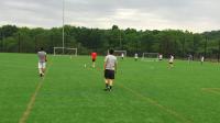 Midwest Soccer Tournament sắp chính thức khởi tranh! Đến hẹn lại lên, ngày 12 tháng 9 tới, Giải thi đấu bóng đá khu vực Midwest sẽ diễn ra tại Mitchell...