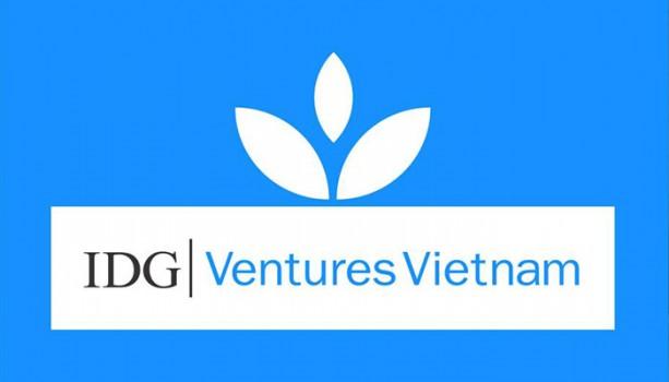 Câu Chuyện Khởi Nghiệp Của IDG Ventures Tại Việt Nam