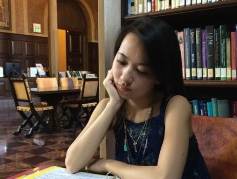 Trường đại học lý tưởng ở Mỹ qua lời kể của Xuân Nghi