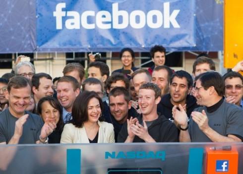 Bài học về Facebook: Từ ký túc xá Harvard đến nơi thống trị thế giới mạng