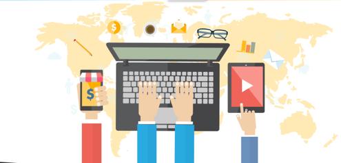 Google – DevFest 2015 – Sự Kiện Đặc Biệt Dành Cho Developers Tại Việt Nam.