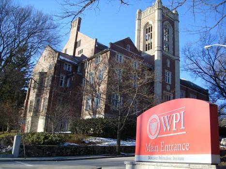 10 trường đại học kỹ thuật hàng đầu tại Mỹ