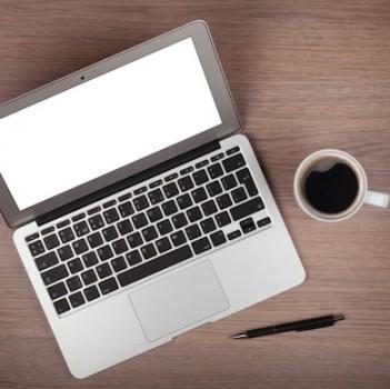 9 lời khuyên để viết một bài luận gây ấn tượng đến hội đồng tuyển sinh