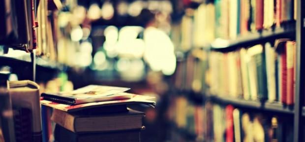 25 cuốn sách Jeff Bezos, Mark Zuckerberg và những CEO hàng đầu khuyên đọc