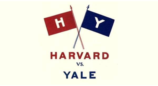 So sánh 2 trường đại học danh giá nhất nước Mỹ: Harvard vs. Yale
