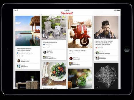 12 công ty truyền thông xã hội nổi tiếng ở Silicon Valley