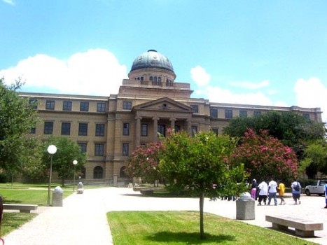 11 trường đại học tốt nhất dành cho cựu chiến binh Mỹ