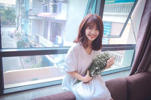 Hot girl Việt chọn trường du học thế nào?