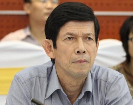 """Giáo sư Hồ Ngọc Đại: """"Việt Nam tụt hậu 1-2 thế kỷ"""""""