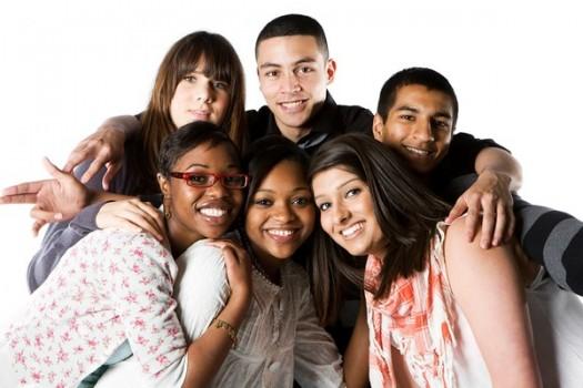 """Văn hóa Mỹ – không phải du học sinh nào cũng """"đối mặt"""" được"""
