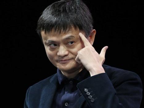 'Tôi là Jack Ma' trở thành hiện tượng trong giới trẻ Việt