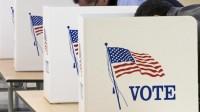 Có bao giờ bạn thắc mắc vì sao các cuộc bầu cử ở Mỹ lại được tổ chức vào ngày thứ Ba? Câu trả lời nằm ở những người nông...