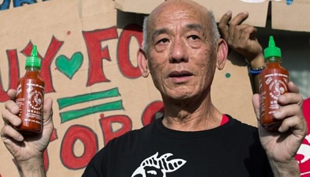 Triệu Phú Gốc Việt Bán Món Nhà Giàu Với Giá Người Nghèo Ở Mỹ