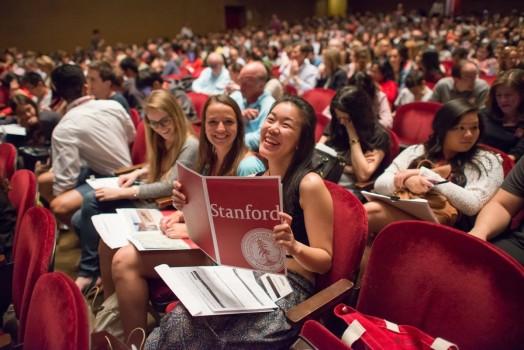 20 trường đại học khó vào nhất tại Mỹ